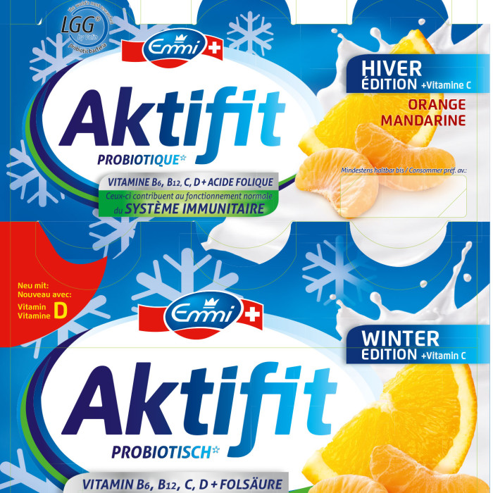 Aktifit-6er-mit-Vitamin-D_3