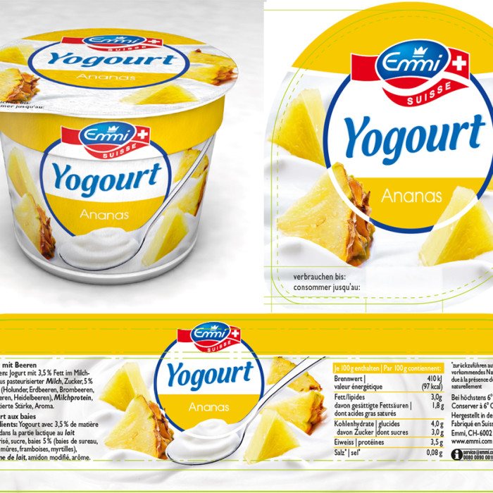 Jogurt 115g f1 Proof